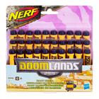 Nerf Doomlands Recharges