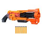 Pistolet Nerf Doomlands Vagabond