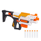 Nerf elite modulus recon