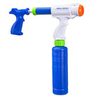 Nerf Soaker Bottle Blitz