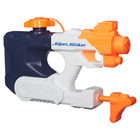 Nerf Soaker H2ops Squall Surge