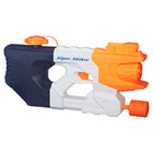 Nerf Soaker H2ops Tornado Scream