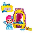 Pinypon Princesse Miroir