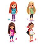 Poupée Dora et ses Amis