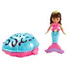 Dora et ses amies Sirènes