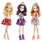 Ever After High Poupée Classique