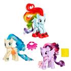 My Little Pony Articulé Magique