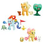 My Little Pony Articulé Magique Deluxe