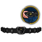 Ceinture espion Batman Spy Gear
