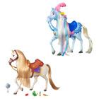Cheval Royal Disney Princesses