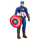 Figurine Electronique Captain America