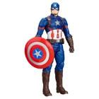 Figurine Electronique Captain America