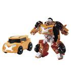 Mini Tobot Evolution X