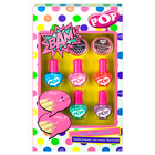 Coffret Pop Vernis