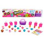 Shopkins 4-Mega Pack 20 pièces