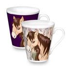 Mug magique cheval Nici