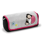 Trousse Rouleau Jolly