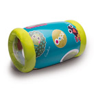 Ballon Tube Happy Roller