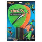 Set raquettes et volant Helix sport