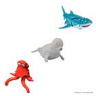 Figurines à fonctions 15 cm Dory