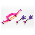 Arc Air Huntress Zano Bow
