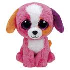Peluche Beanie Boo's Small Precious le Chien