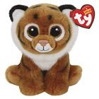 Peluche Beanie Boo's Small Tiggs le Tigre