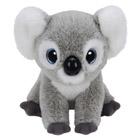 Peluche Beanie Boo's Small Kookoo le Koala