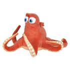 Peluche Hank La pieuvre
