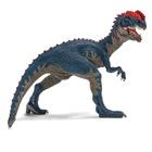 Dilophosaure