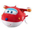 Super Wings plush toys Jett