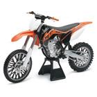 Moto Cross Ktm Sx-f 450