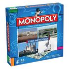 Monopoly Lyon Métropole