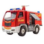 Camion de pompier Junior Kit