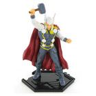 Figurine Avengers Thor