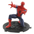 Figurine Ultimate Spiderman