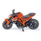 Moto Ktm 1290 Super Duke