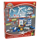 Aeroport playset