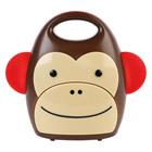 Veilleuse nomade singe