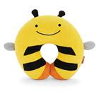 Cale nuque abeille