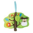 Livre pour bébé Treetop