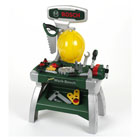 Etabli Bosch junior avec outils