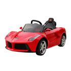 Ferrari 12 volt