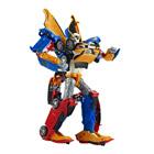 Robot Tobot Tritan