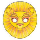 Graffy Stick Lion
