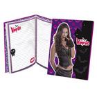 Journal Intime Chica Vampiro