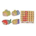 Tsum tsum princesse assortiment