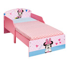 Lit enfant cosy Minnie