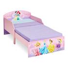 Petit Lit Cosy Disney Princesses