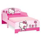 Petit Lit Cosy Hello Kitty